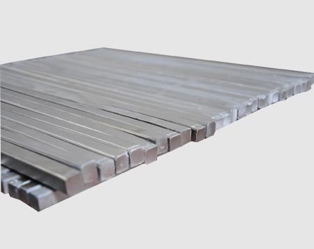 Molybdenum Bar/Plate