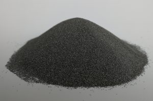 Casting Tungsten Carbide Powder