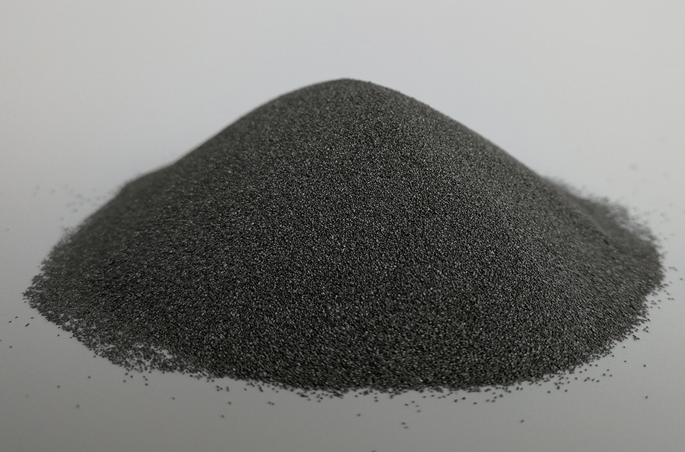 cast tungsten carbide powder