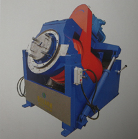wet-grinding machine