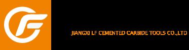 CF Tungsten Logo